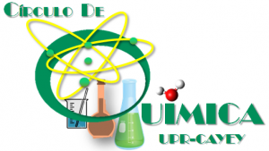 Imagen representativa al Círculo de Química