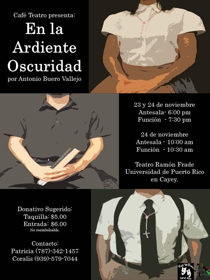 Cafe_Teatro_1