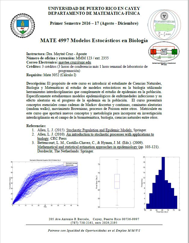 Imagen representativa a curso disponible para Agosto 2016 MATE4997