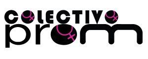 Logo de la organización estudiantil Colectivo PROM