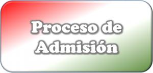 Imagen de boton que activa el enlace a Proceso de Admisión.