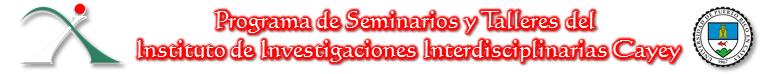 Imagen de banner para actividades del Instituto de Investigación