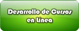 Imagen de botón que enlaza a Desarrollo de Cursos en Línea
