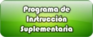 Imagen de botón que enlaza a Programa de Instrucción Suplementaria