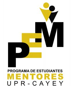 Imagen Logo de PEM