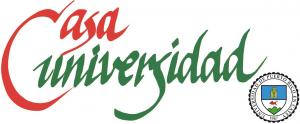 Logo de Casa Universidad UPR Cayey