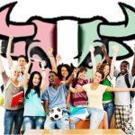 Imagen representativa a los nuevos candidatos a estudiantes de la UPR Cayey