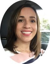Dra. Alejandra Cruz Montañez