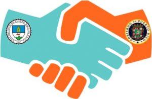 Logo para enlace DECEP