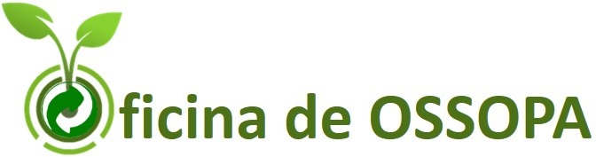 Banner Oficina de OSSOPA