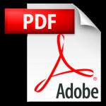 Imagen de Adobe PDF