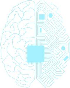 Imagen representativa a Inteligencia Artificial