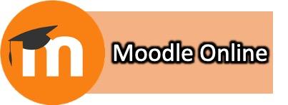 Imagen para acceder a Moodle Online