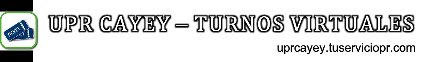 Imagen banner página de turnos virtuales