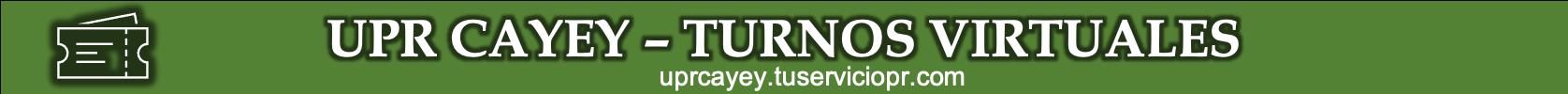 Imagen Banner para acceder a los servicios de Tickets Virtuales